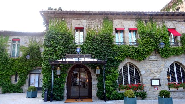 1-Carcassonne 072