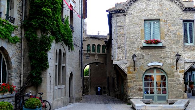 1-Carcassonne 073