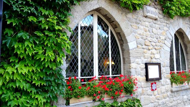 1-Carcassonne 074