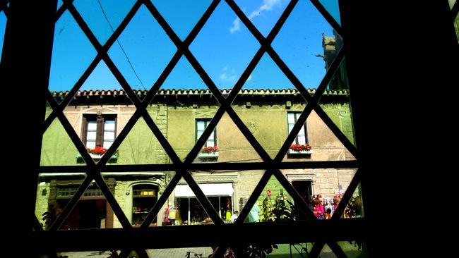 1-Carcassonne 076