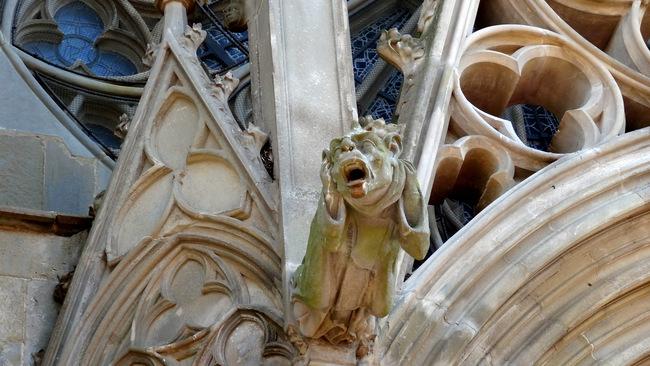 1-Carcassonne 084