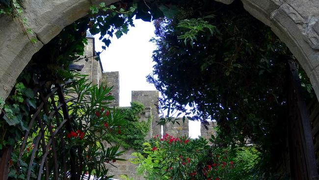 1-Carcassonne 097