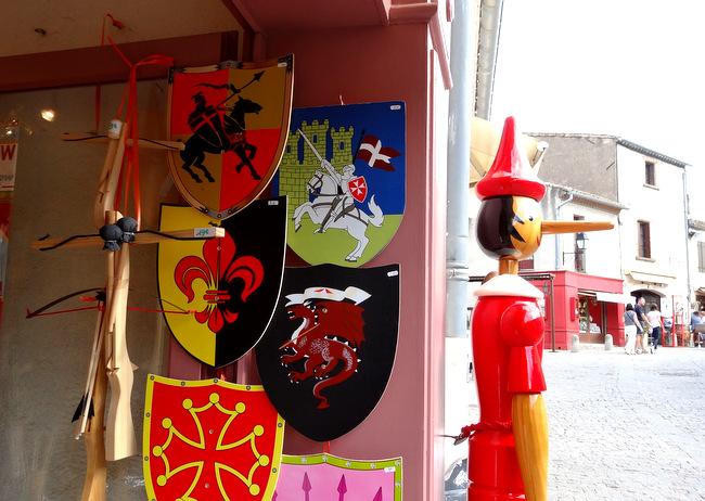1-Carcassonne 101