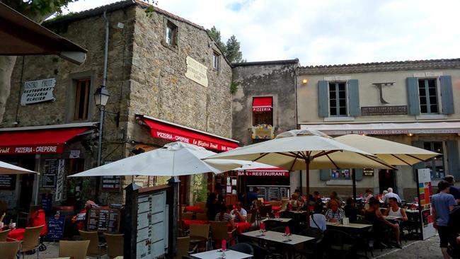 1-Carcassonne 103