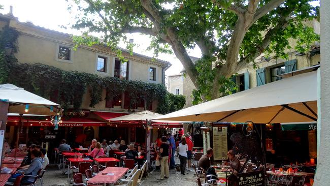 1-Carcassonne 104