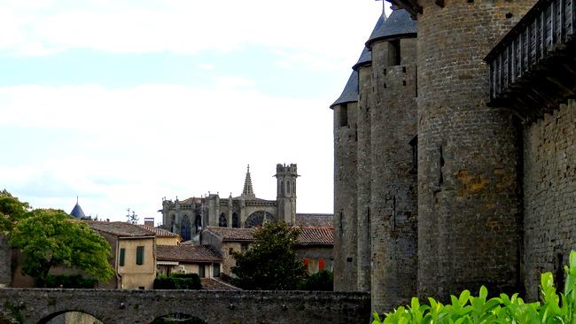 1-Carcassonne 113