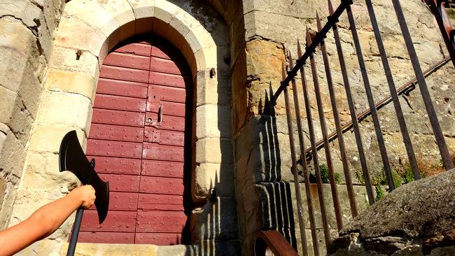 1-Carcassonne 118