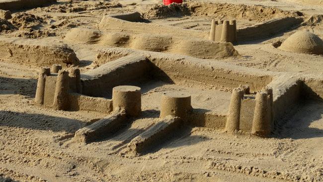 1-Château de sable 011