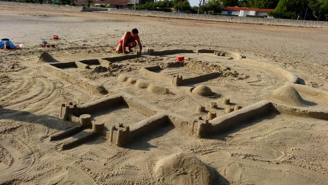 1-Château de sable 017