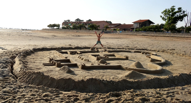 1-Château de sable 046