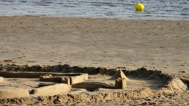 1-Château de sable 051