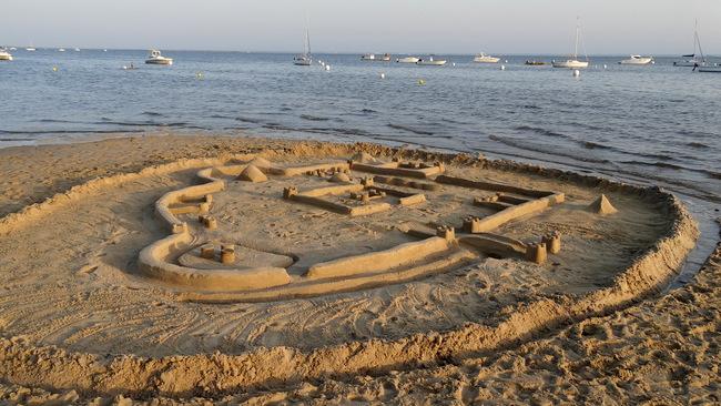 1-Château de sable 053