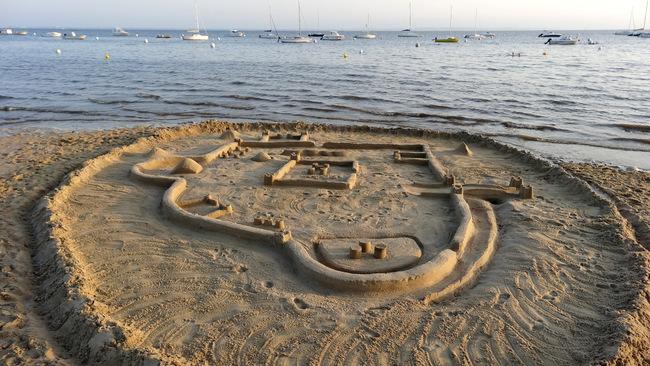 1-Château de sable 055
