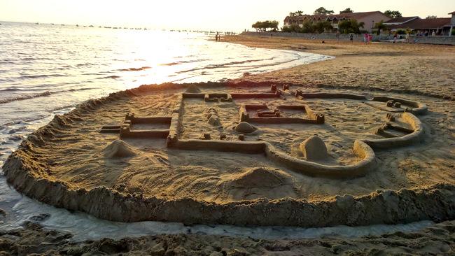 1-Château de sable 056