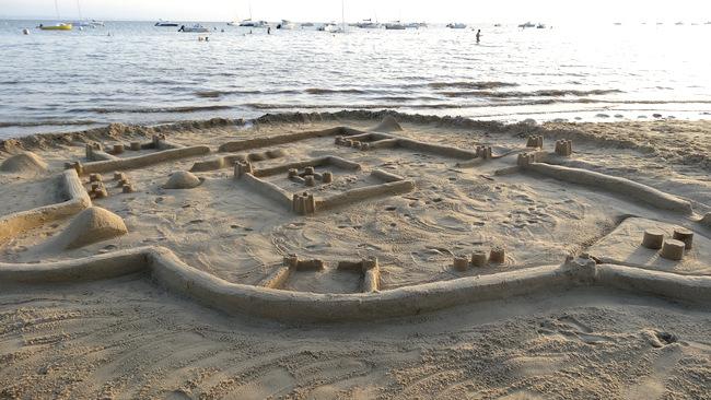 1-Château de sable 057