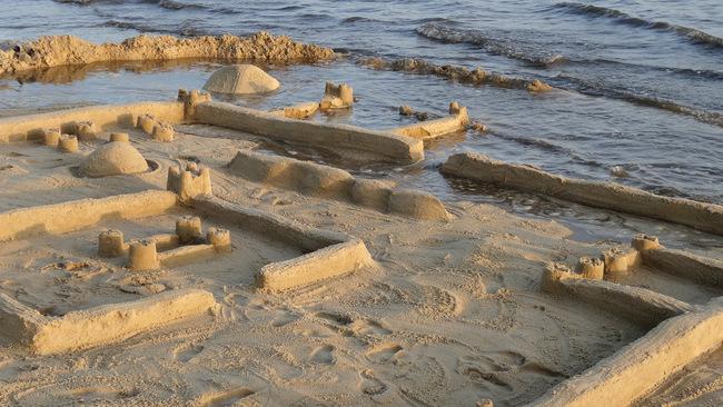1-Château de sable 059