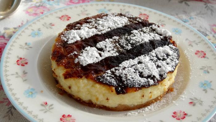 1-Gâteau Mascarpone 054