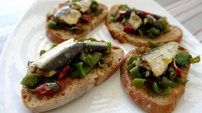 1-Tartines sardines 010