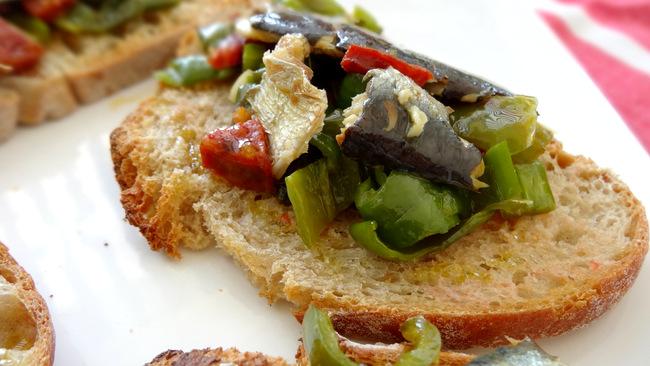 1-Tartines sardines 016