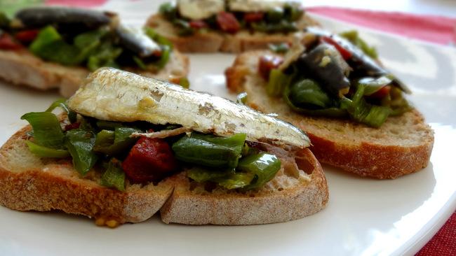 1-Tartines sardines 025