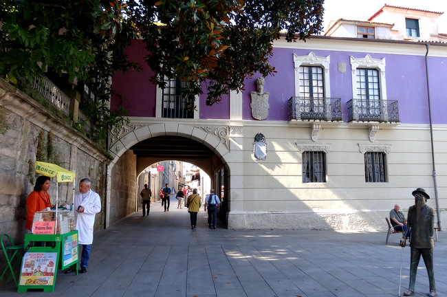 1-Pontevedra 014