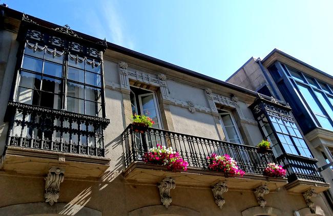 1-Pontevedra 020