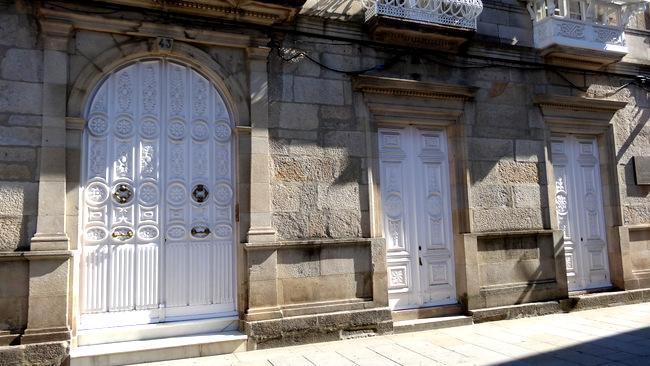 1-Pontevedra 024