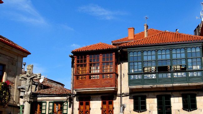 1-Pontevedra 037