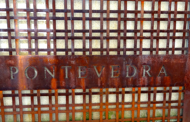 1-Pontevedra 043