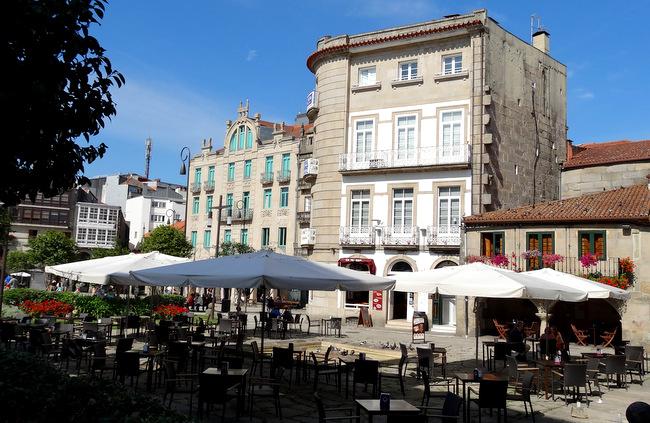 1-Pontevedra 044