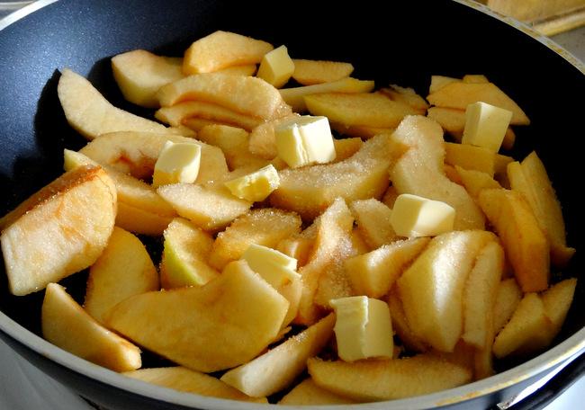 1-pancakes pommes 003
