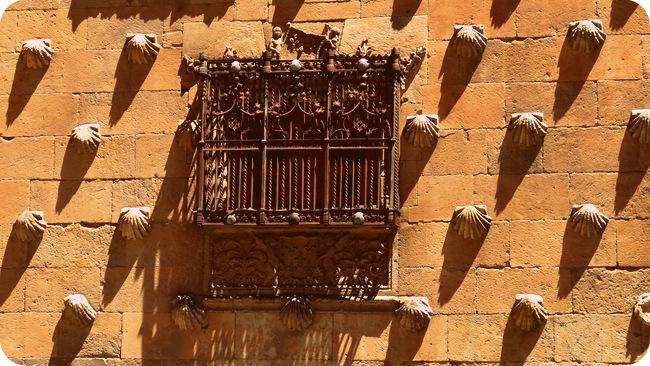 1-Salamanca 042
