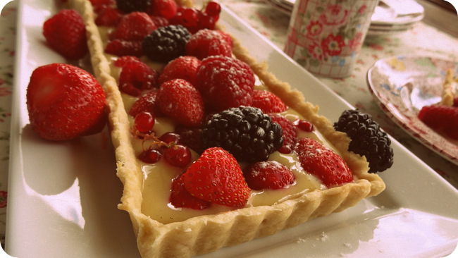 1-Tarte aux fruits rouges 080