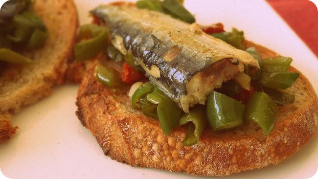 1-Tartines sardines 041