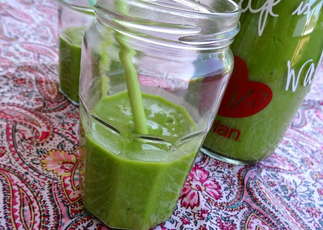 1-smoothie vert 016
