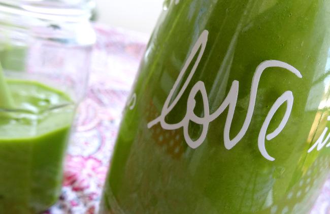 1-smoothie vert 020