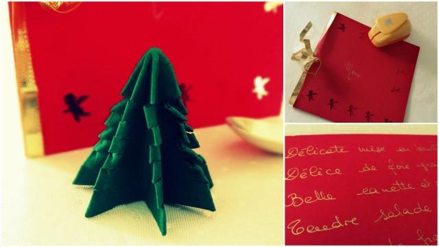 Déco Noël3-001