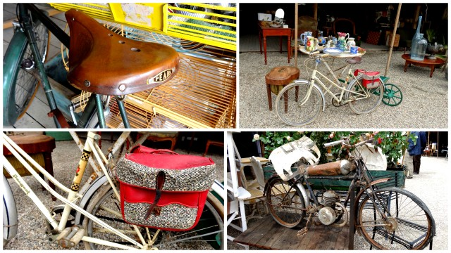 Brocante Quinconces Printemps4