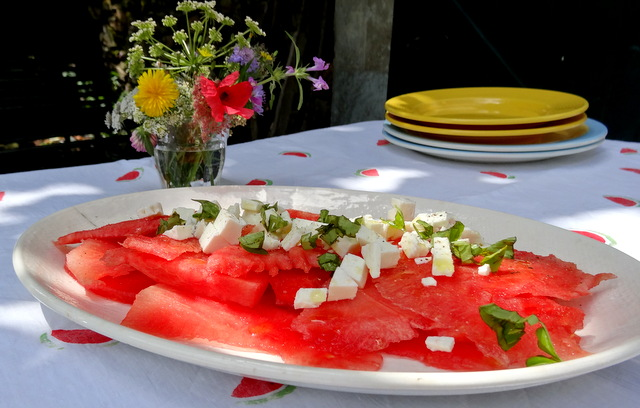 Carpaccio Pasteque 036-001